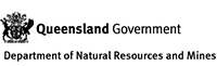 Queensland Department of Natural Resources, Mines & Energy