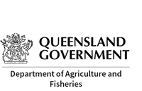 Queensland Department of Agriculture and Fisheries